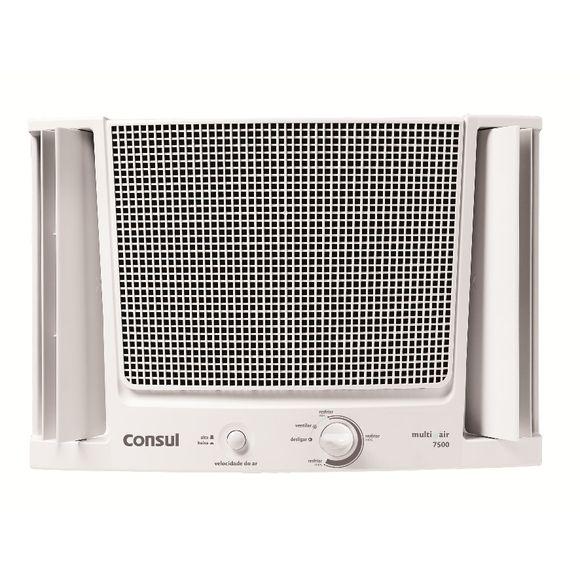 condicionador-de-consul-multi-air-7500-btush-frio-ccf07eb-110v
