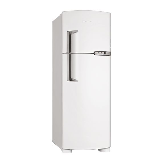 Geladeira Brastemp Clean Frost Free 352 L - BRM39EB