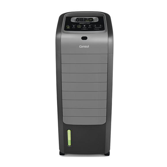 Climatizador de Ar Consul Bem Estar Frio 220V