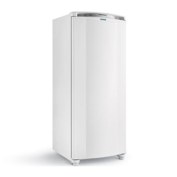 Geladeira Consul Facilite Frost Free 300 Litros 110V