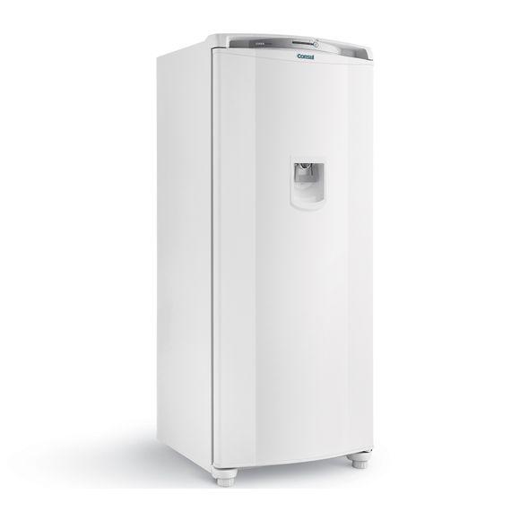 Geladeira Consul Facilite Frost Free 300 Litros 220V