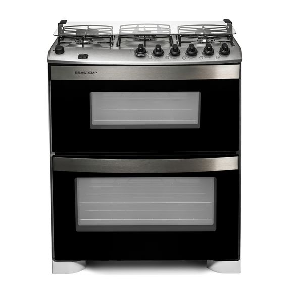 fogao-5-bocas-brastemp-piso-duplo-forno-mesa-compartimentada-110v
