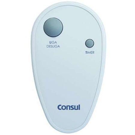 Controle Remoto Consul (CC901AC)