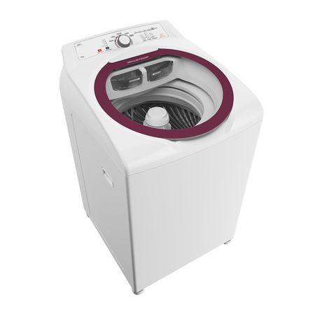 Máquina de Lavar Brastemp Ative 11kg com Dispenser Smart Flex