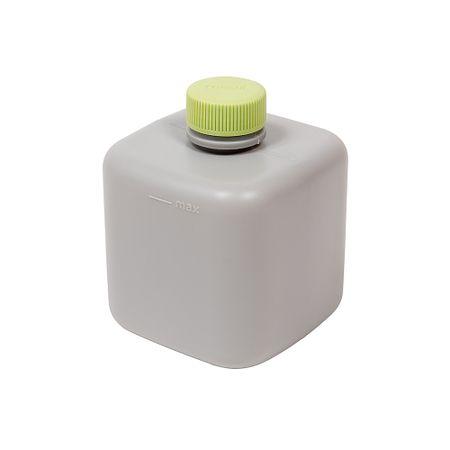 Cubo Supergelado Consul