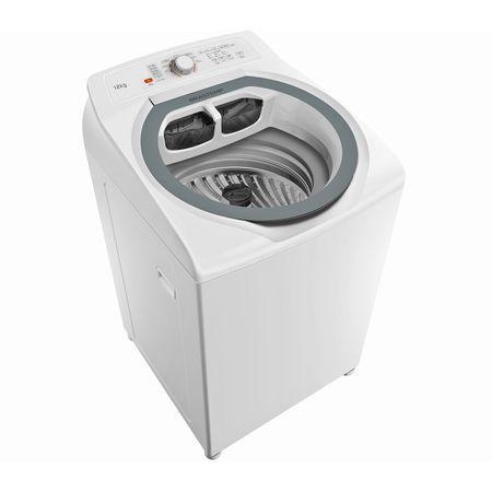 Máquina de Lavar Brastemp 12kg com Superfiltro e Enxágue Antiarlégico