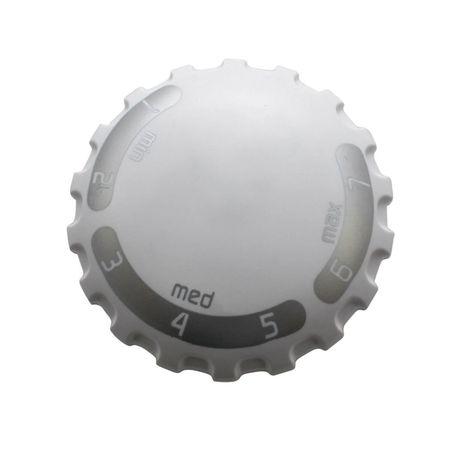 Botão Termostato para Geladeira