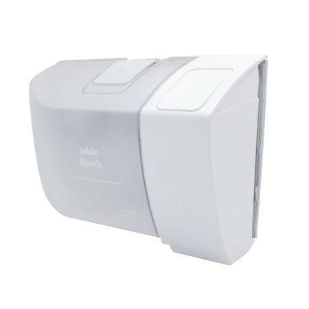 Dispenser para Sabão Líquido Consul - W10384952