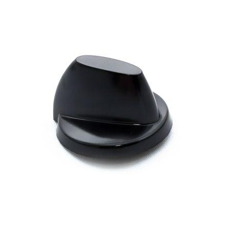 Botão de Fogão Brastemp