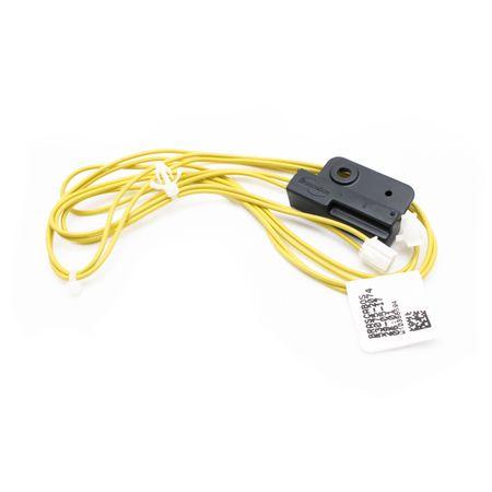 Microchave Reed Switch Brastemp