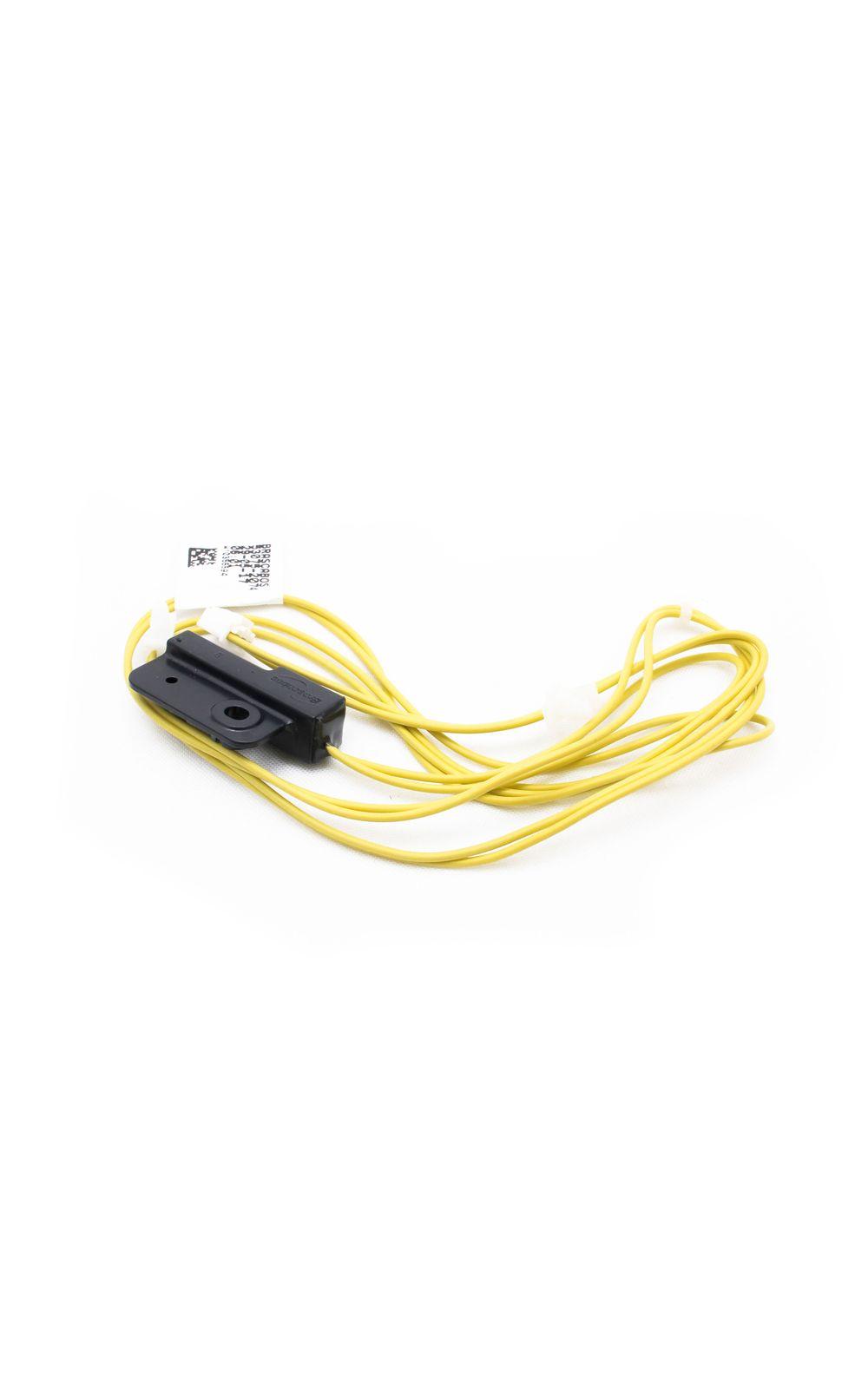 Foto 3 - Microchave Reed Switch Brastemp