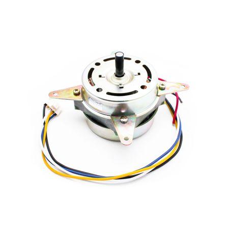Motor Ventilador 220V Consul