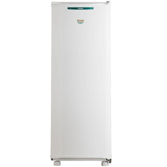 Freezer Vertical Consul 121 Litros 220V