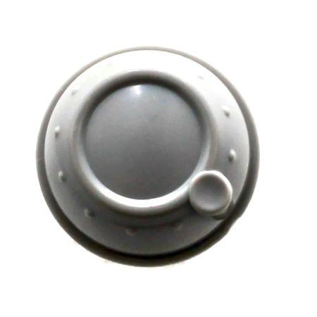 Botão Termostato para Freezer Consul