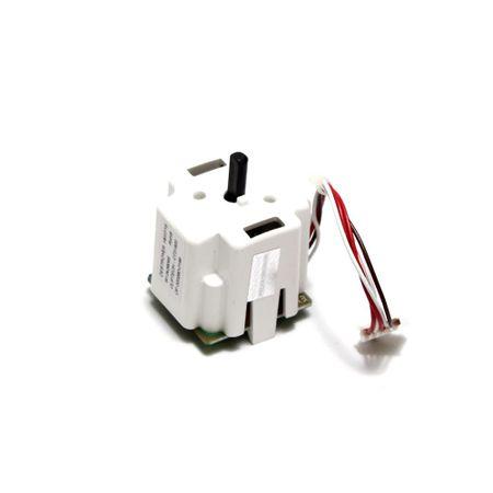 Encoder para Fogão - W10428065