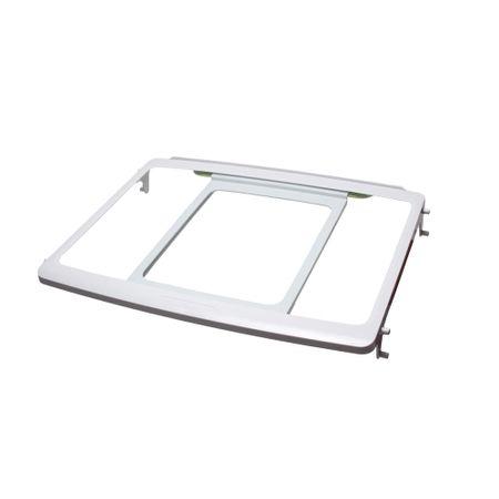 Prateleira de Vidro para Geladeira  - W10733832