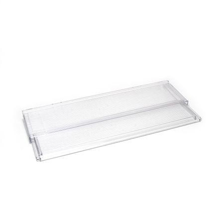 Prateleira de Vidro para Geladeira  - W10750419