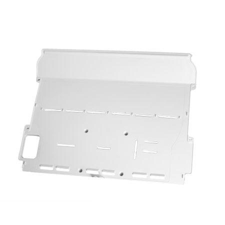 Capa do Evaporador para Geladeira - W10172700