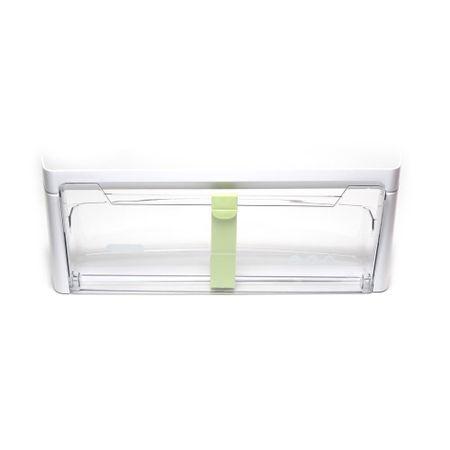 Compartimento de Frutas de Porta para Geladeira - W10549763