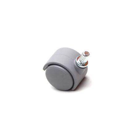 Rodízio para Climatizador - W10704796